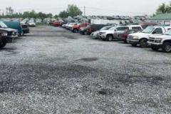 Johnsville_Auction_Parking-e1499272817640
