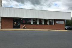 New_Life_Thrift_Chambersburg-e1499275629145