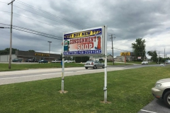 Why_Buy_New_Consignment_Chambersburg-e1499275525300